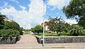 Helsinginniemenpuisto.jpg