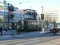 Helsinki tram (100102942).jpg