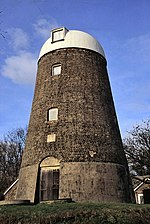 Hemingford Grey windmill.jpg