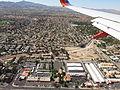 Henderson, Nevada (17573989344).jpg