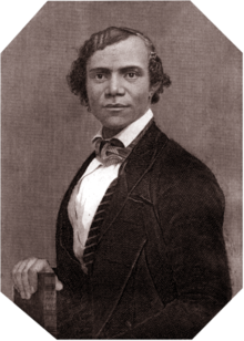 Henry Bibb Wikipedia