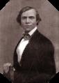 Henry Bibb.png