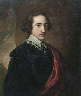 Henry Cressett Pelham British politician