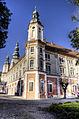 Henrykow - klasztor - 1904.jpg