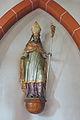 Heppingen St.Martin700.JPG