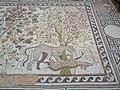 Heraclea Mosaics (14692072218).jpg