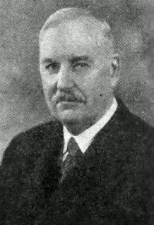 Herbert R. Spencer British physician