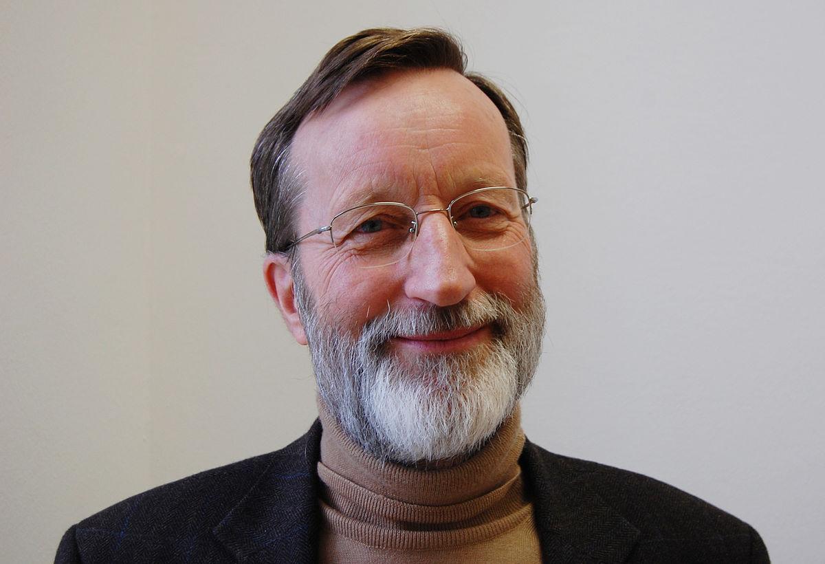 Herbert Lochs - Wikipedia