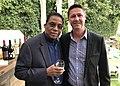 Herbie Hancock With Grant Schreiber.jpg