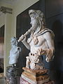 Hercules capitoline.jpg
