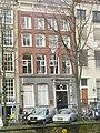 Herengracht 282.JPG