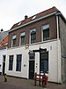 Herenstraat 32, Culemborg.JPG