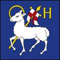 Hergiswil LU.png