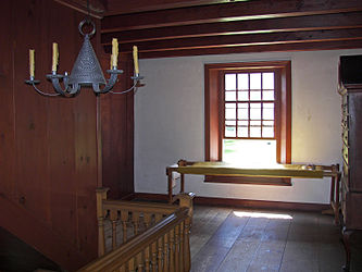 Herkimer House upstairs.jpg