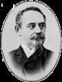 Herman Alfred Leonard Wahlberg - from Svenskt Porträttgalleri XX.png