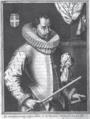 Herman de Lynden 2.png