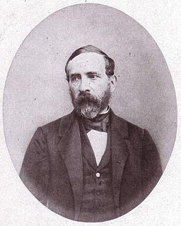 Hermann von Nathusius German animal breeder and scientist