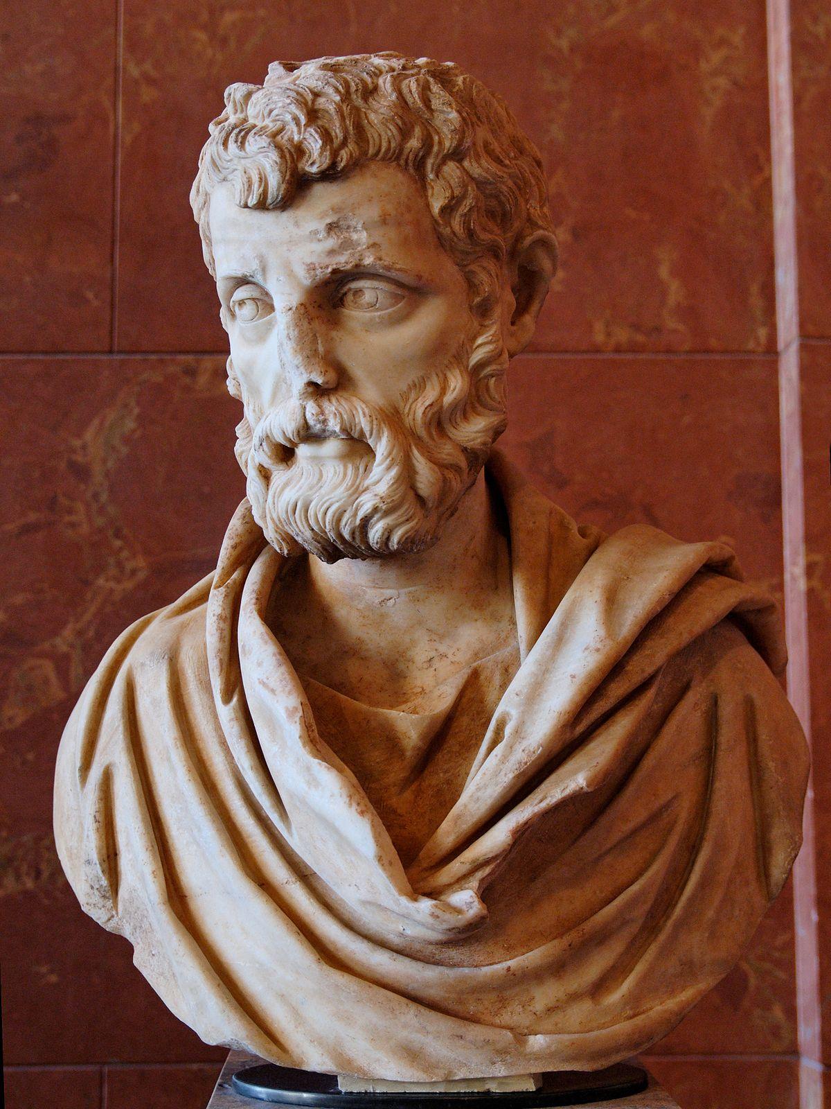 Herod Attyk – Wikipedia, wolna encyklopedia