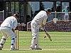 Hertfordshire County Cricket Club v Berkshire County Cricket Club at Radlett, Herts, England 040.jpg
