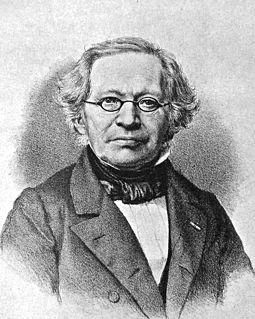 Henrik Hertz Danish poet