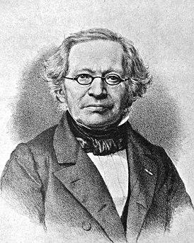 Henrik Heyman Hertz / Херц Хенрик Хейман (Генрих Герц) - Kong Renes Datter / Дочь короля Рене [1845, PDF, RUS]