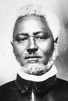 Heruy Wolde Selassie - Wikipedia