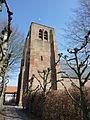 Hervormde Kerk (Sint Kruis)6.JPG