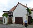 Herxheim am Berg Pfaffenhof7 loggia 074.jpg