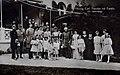 Herzog Carl Theodor mit Familie.jpg