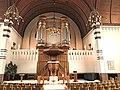 Het Steinmeyer-orgel (1922) opusnr. 1341 in Adventskerk in Alphen aan den Rijn.jpg