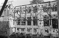 Het voormalige Burgerweeshuis te Amsterdam verbouwd tot Historisch Museum. Verbo, Bestanddeelnr 920-7506.jpg
