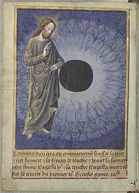 Heures de Louis de Laval - BNF Lat920 f2r (Dieu créateur de la terre).jpg