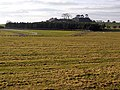 Hexham Racecourse (west end) - geograph.org.uk - 1116435.jpg