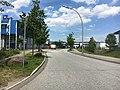 Heykenauweg.jpg