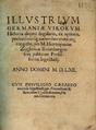Hieronymus Ziegler (1514-1562).png