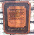 High Cross donation PLaque for High Cross.png