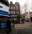 High Street, Sutton, Surrey, Greater London - Subway.jpg