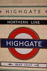 Highgate (90812845) (2).jpg
