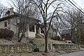 Highland Terrace, O'Hara Township.jpg