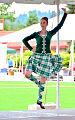Highland dancer.jpg