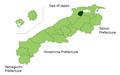 Hikawa in Shimane Prefecture.png