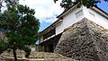 Hikone castle02s3200.jpg