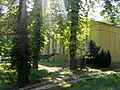 Hild villa.JPG