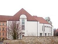 Hildesheim Dombibliothek 02.jpg