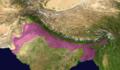 Himalayan foreland basin.png