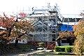 Himeji Castle No09 020.jpg