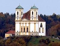 Himmelfahrtskirche Marienberg von Österreich, 1.jpeg