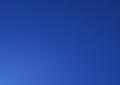 Himmelsblau-2.png