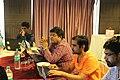 Hindi Wikipedia Technical Meet Jaipur Nov 2017 (60).jpg
