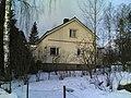 Hinnerjoenkuja - panoramio (3).jpg